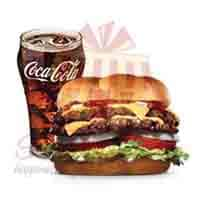 super-star-burger-hardees