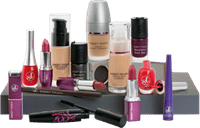 sweet-touch-make-up-kit