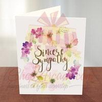 sympathy-card-1