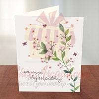 sympathy-card-2