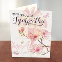 sympathy-card-3