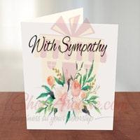 sympathy-card-6