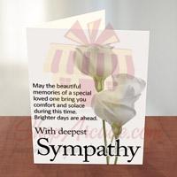 sympathy-card-7