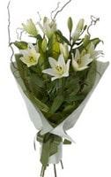 lily-bouquet