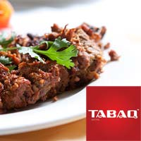 tabaq-deal-2