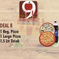 apple-nine-deal-8