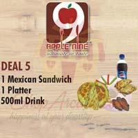 apple-nine-deal-5