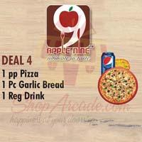 apple-nine-deal-4