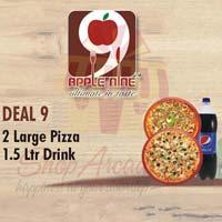 apple-nine-deal-9