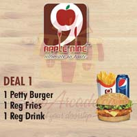 apple-nine-deal-1