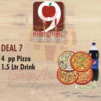 apple-nine-deal-7