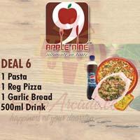 apple-nine-deal-6