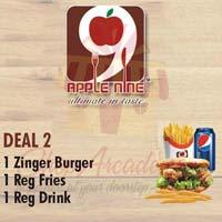 apple-nine-deal-2