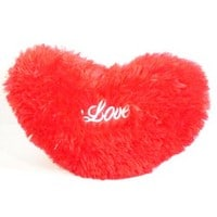 furry-heart-18-inches