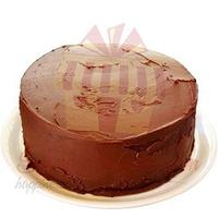 chocolate-cake-2lbs-from-tehzeeb-bakers