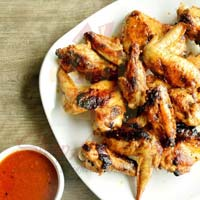 10-chicken-wings-(nandos)