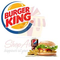 tendergrill-chicken---burger-king