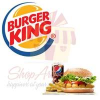 tendergrill-chicken---burger-king