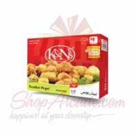 k&ns-tender-pops-economy-pack