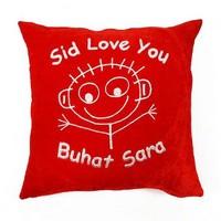 luv-u-buhat-sara-cushion