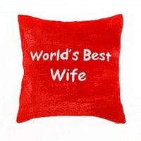 worlds-best-wife-cushion
