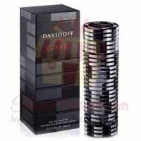 the-game-100-ml-by-davidoff-for-men