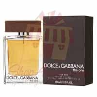 the-one-100-ml-by-dolce-&-gabbana-for-men