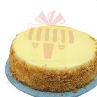 tri-milk-cake-2lbs---sky-bakers