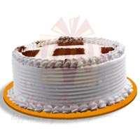 tiramisu-cake-2-lbs-united-king