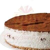 tiramisu-cake-2lbs---la-farine