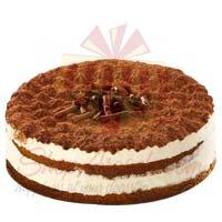 tiramisu-cake-2lbs---malees