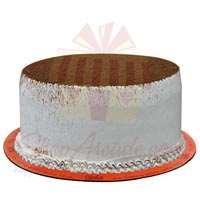 tiramisu-cake-2-lbs-sachas