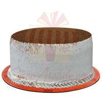 tiramisu-cake-2-lbs-from-sachas