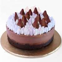 toblerone-cake-2lbs-donutz-gonutz