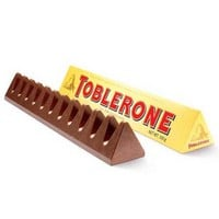 toblerone-milk--24-bars