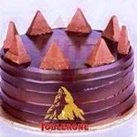 chocolate-toblerone-cake-2lbs-gloria-jeans