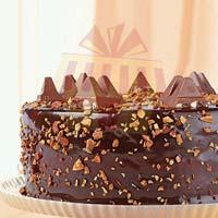 toblerone-cake-2lbs-le-cafe