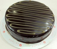 tofee-brownie-cake-(2lbs)-la-frine