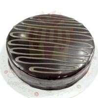 tofee-brownie-cake-2lbs---la-frine