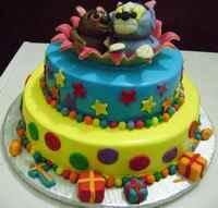 tom-and-jerry-cake-10-lbs