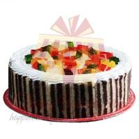 tutti-frutti-cake-2lbs---cake-lounge