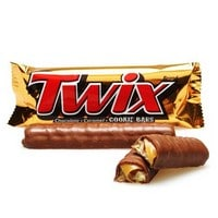 twix-24-bars-of-50-gms-each