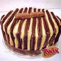 twix-cake-2.5-lbs