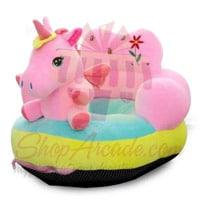unicorn-floor-seat