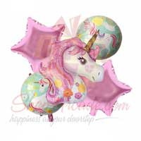 unicorn-balloon