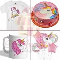 unicorn-combo
