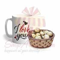 mug-with-choc-basket