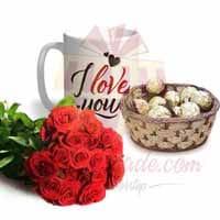 love-mug,-roses-and-choc-basket