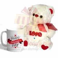 love-bear-with-valentines-mug
