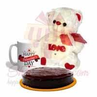 love-bear-with-vale-mug-and-cake